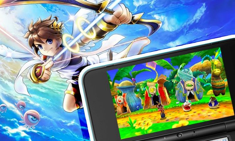 All Type of Game in Tablet With Android Feature