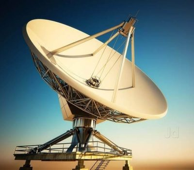 The Tel-co Architectures Competing Standards for Mobile Tv Technology