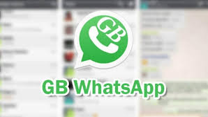 gbwhatsapp banned android app