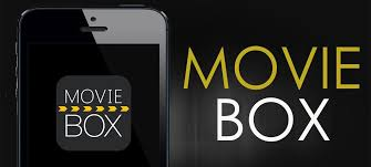 MovieBox App APK
