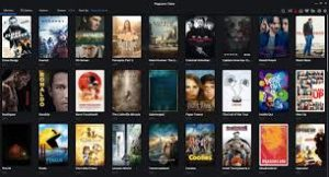 Popcorn time banned android app