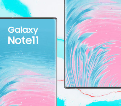 Samsung-Galaxy-Note-11
