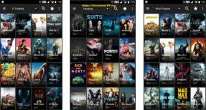 terrarium tv banned android app