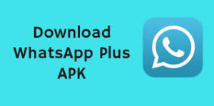 Whatsapp plus banned android app