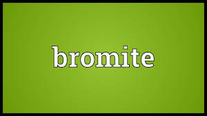 bromite top 25 banned android apps