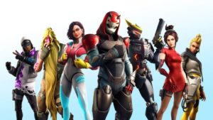 fortnite top 25 banned android apps