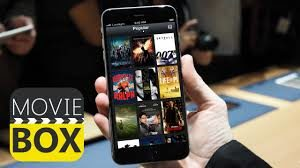 moviebox app banned from play store